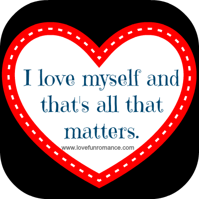 Love My Self Funny Quotes. QuotesGram