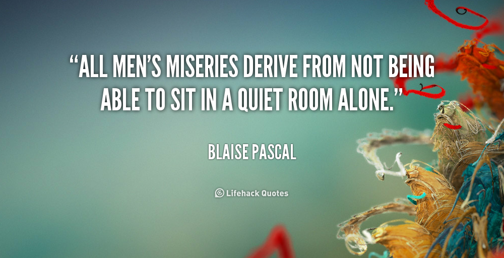 Quotes About Guys Being Quiet. QuotesGram