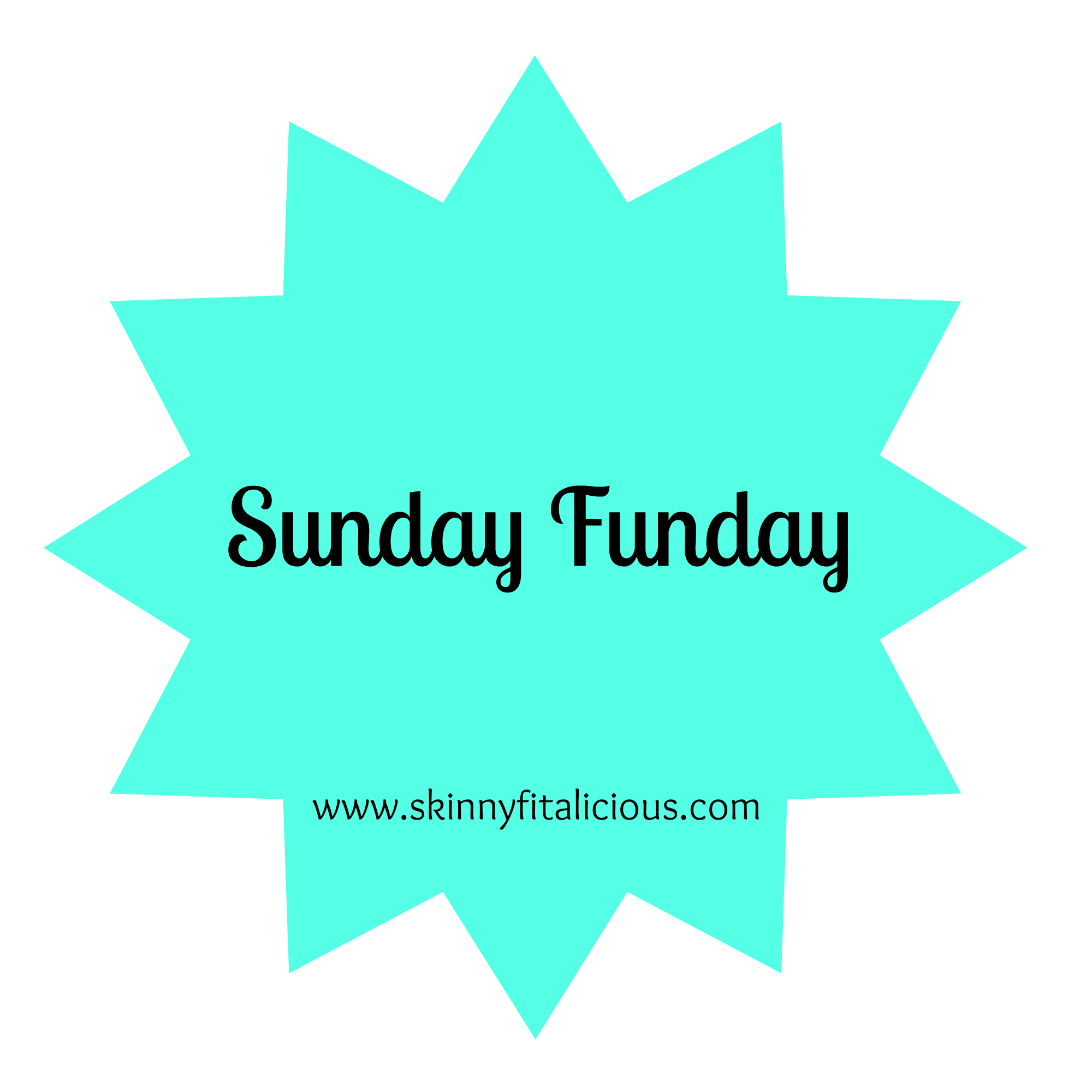 Sunday Funday Quotes: Sunday Funday Beer Quotes. QuotesGram