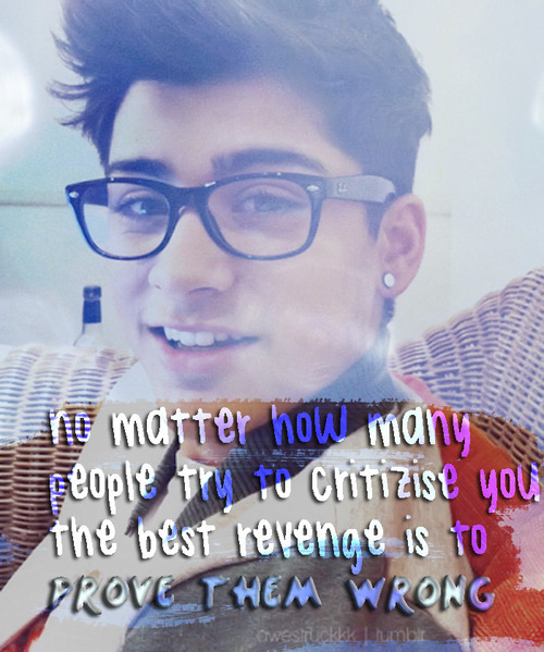 Quotes About Love 1d : Love 1d Quotes. QuotesGram