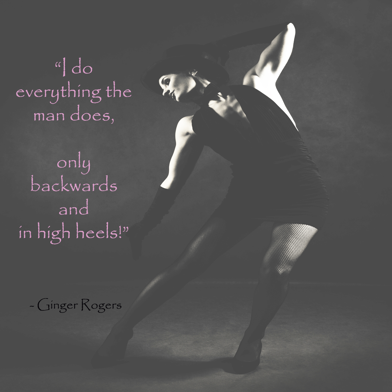 dance is life quotes  quotesgram