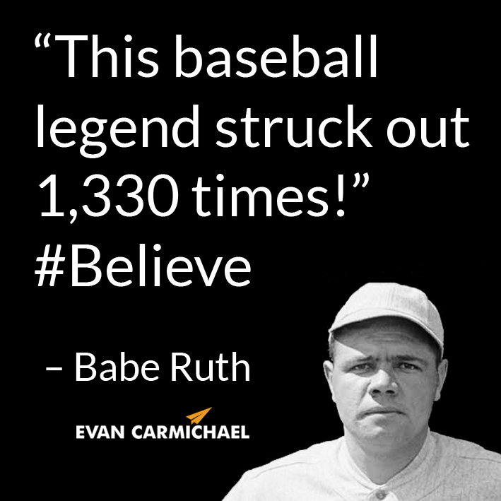 babe ruth beloved baseball legend Miss babe ruth, beloved bat dog for the greensboro grasshoppers, ended the 2015 season with one final run around the bases, concluding a decade on the diamond, which will be remembered in the .
