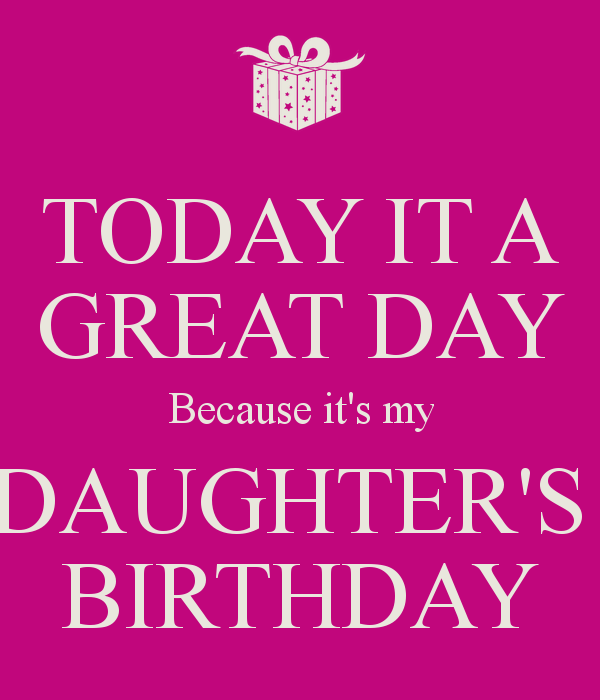 Happy Birthday Quotes For Daughter: 13th Birthday Quotes For Daughter. QuotesGram
