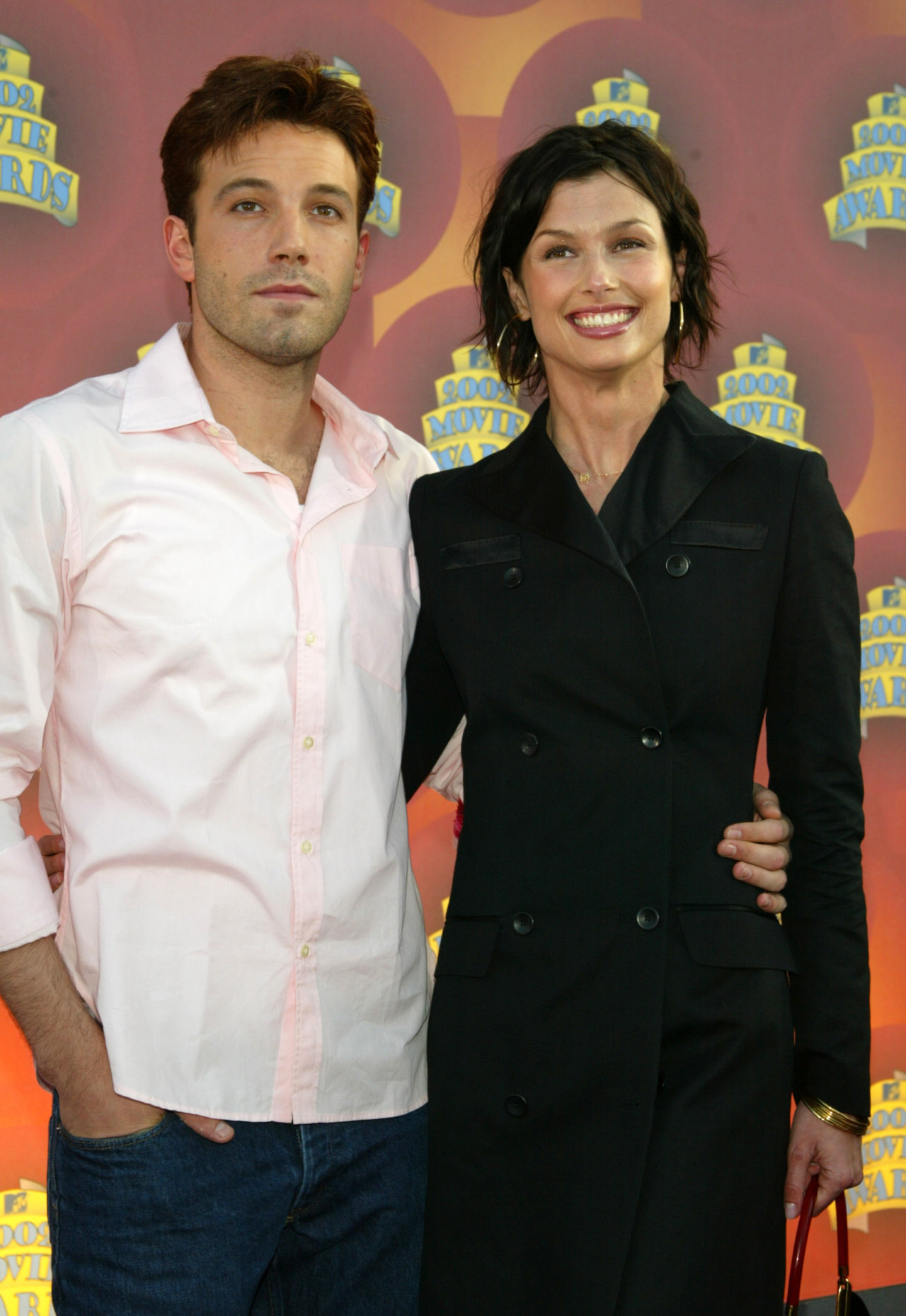 Quotes About Being A Mom To A Son Bridget Moynahan Quote...