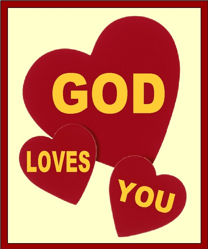 Smile God Loves You Quotes QuotesGram