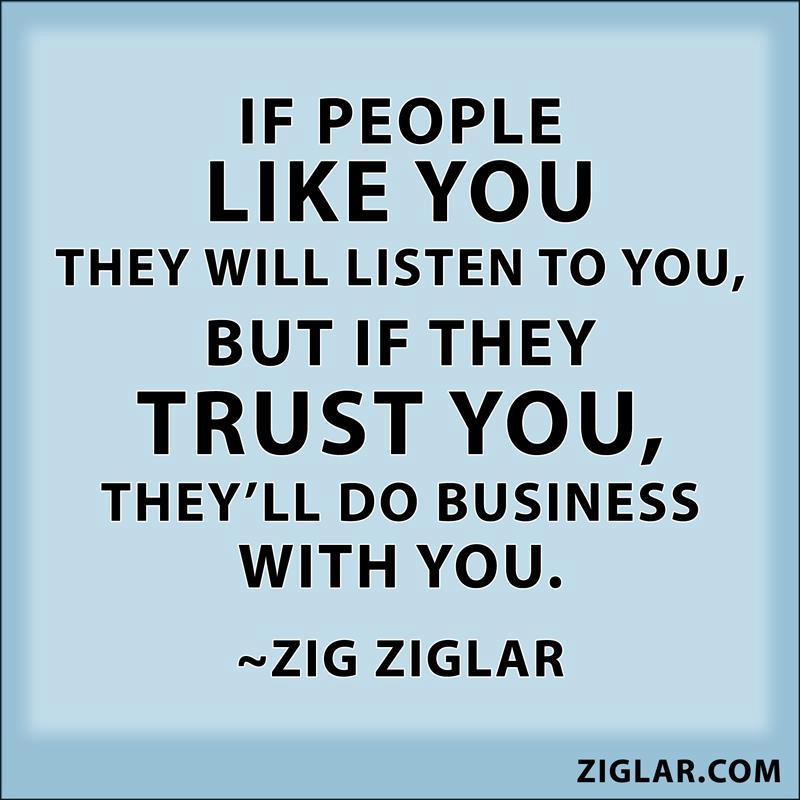 Zig Ziglar Quotes. QuotesGram