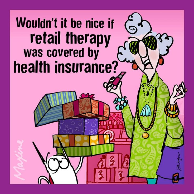 Catchy Insurance Phrases Life: Grocery Shopping Quotes Funny. QuotesGram