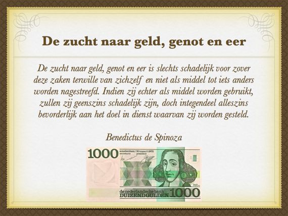 quotes by spinoza  quotesgram