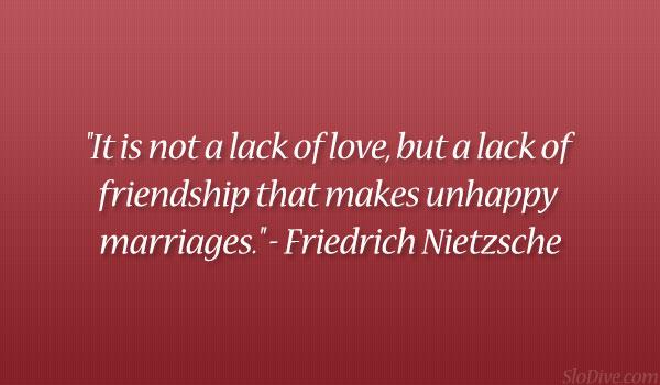 Nietzsche Quotes Quotesgram