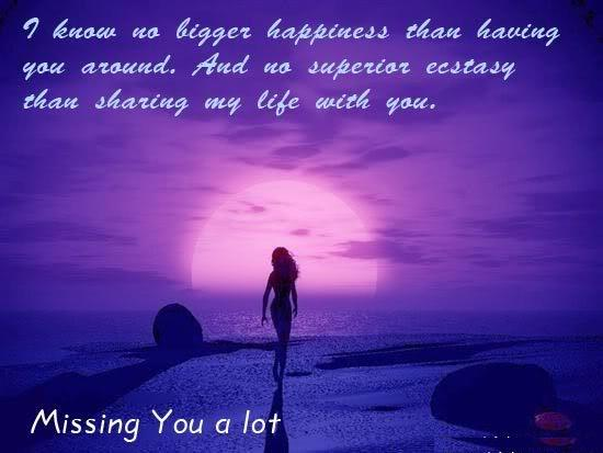Missing You Cousin Quotes. QuotesGram