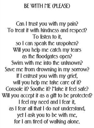 Self Harm Poems And Quotes. QuotesGram |Self Harm Poems Quotes