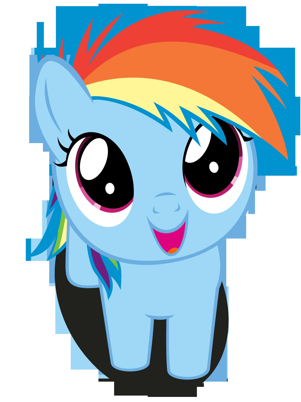 Cute Rainbow Dash Quotes. QuotesGram