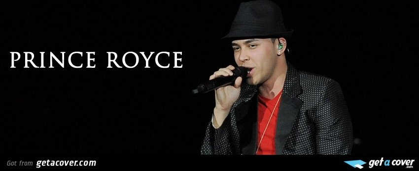 Prince Royce Quotes For Girls. QuotesGram
