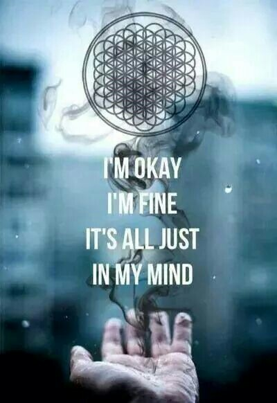 Image Result For Bring Me The Horizon