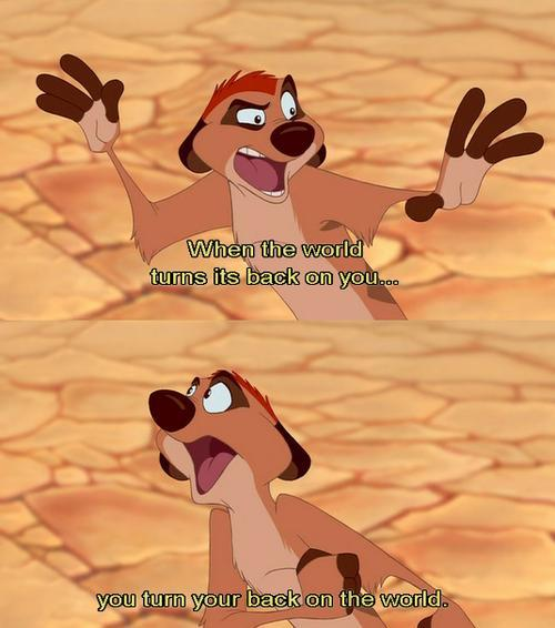 Cartoon Characters Quotes And Sayings : Famous cartoon movie quotes quotesgram
