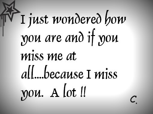 And baby I miss you more and more everyday | Bae quotes ... |I Miss You Baby Quotes For Him