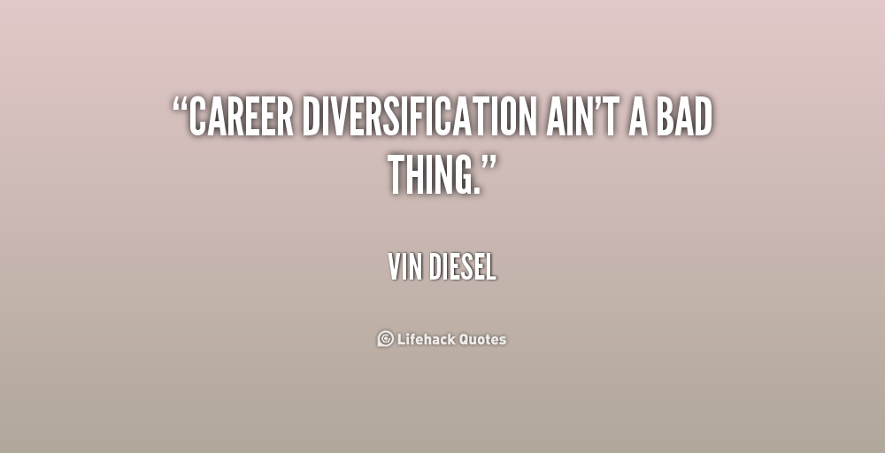 Vin Diesel Inspirational Quotes: Vin Diesel Quotes About Family. QuotesGram