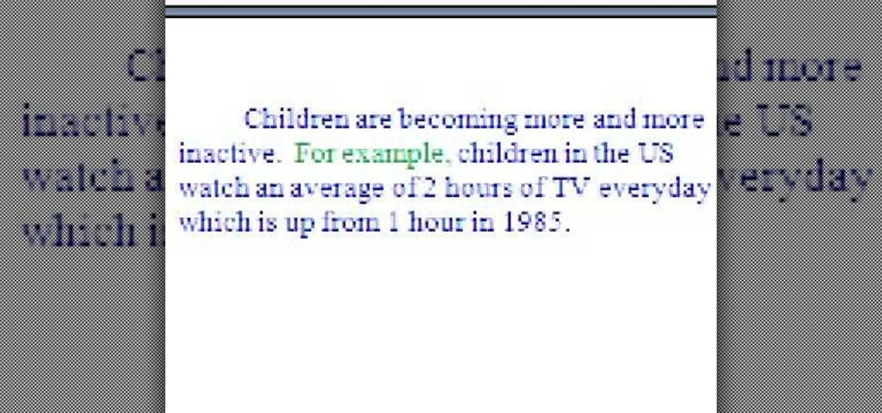 quote in an essay introduction