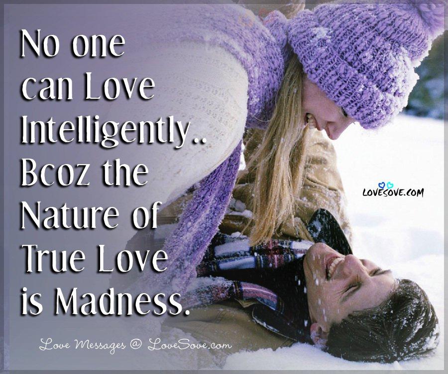 English Love Quotes Couple. QuotesGram