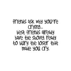 My Best Friend Passed Away Quotes. QuotesGram