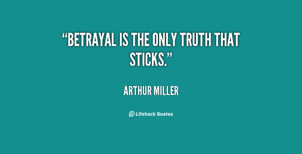 Betrayed Quotes Quotesgram: Betrayal Quotes. QuotesGram