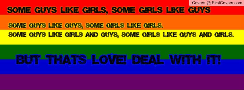 Gay Quotes - BrainyQuote