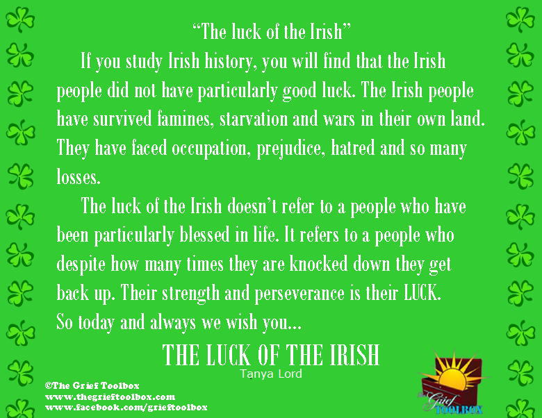 a study of the irish people While the overwhelming majority of irish people consider themselves to be most primary and secondary school students in ireland study irish.