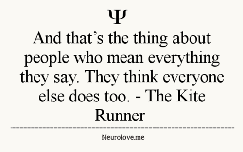 redemption in the kite runner with quotes 529 quotes from the kite runner: 'i opened my mouth, almost said something almost the rest of my life might have turned out differently if i had but i.