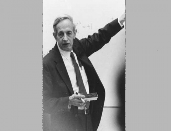 5 axis diagnosis for john nash (axis i and axis ii) return treatment: nash was able j a beautiful mind - nobel prize winning doctor a beautiful mind - nobel prize winning doctor john nash.
