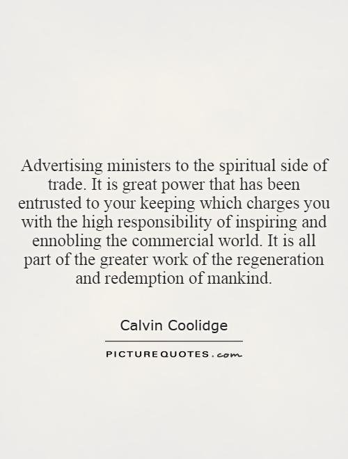 does advertising help or harm us Check out the online debate advertisements do more harm than good.