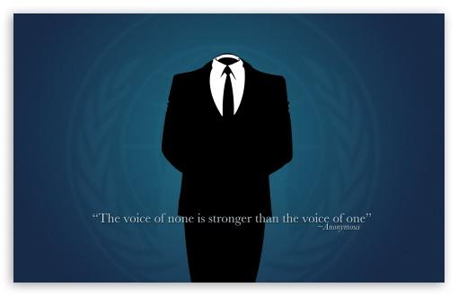 Business Leadership Inspirational Quotes Wallpaper Quotesgram