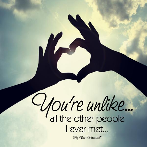Best Love Quotes Ever Quotesgram