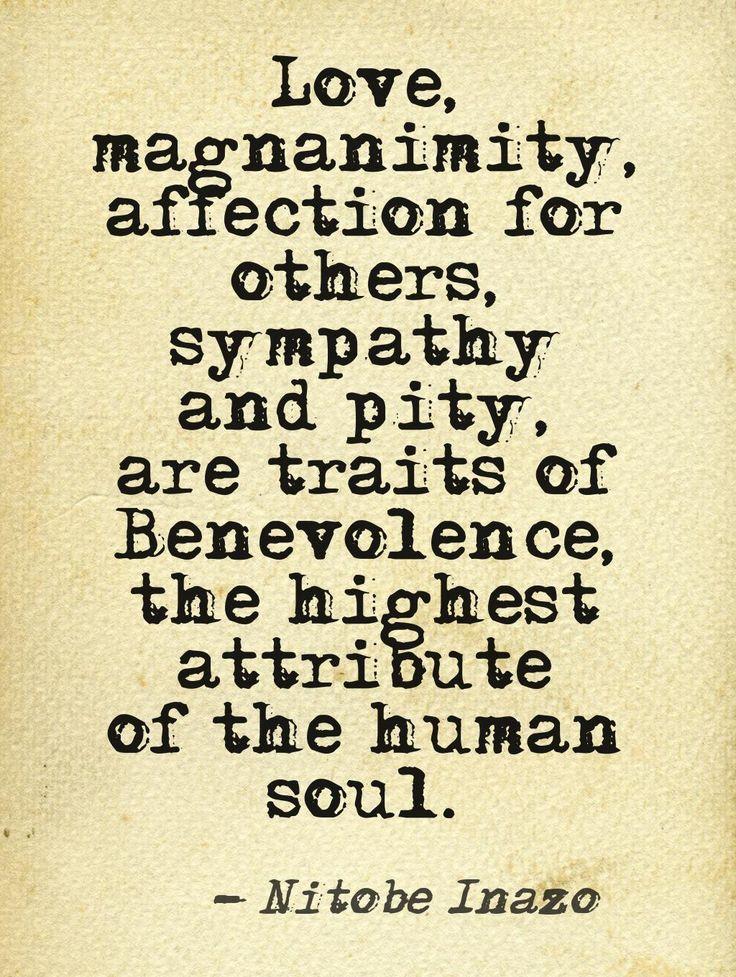 Samurai quotes of wisdom quotesgram - Miyamoto musashi zitate ...