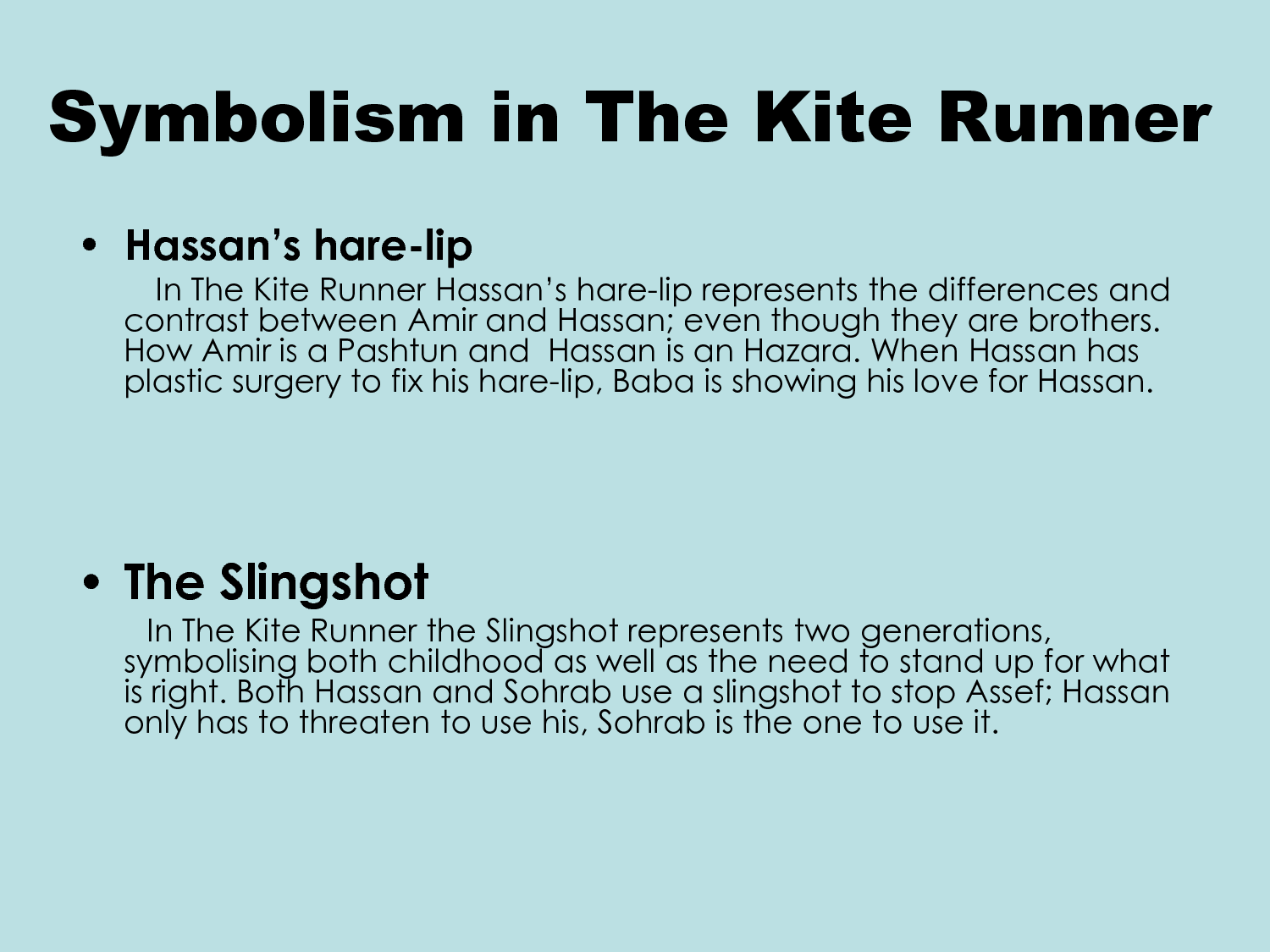 kite runner quotes and explanations quotesgram the kite runner has follow us follow