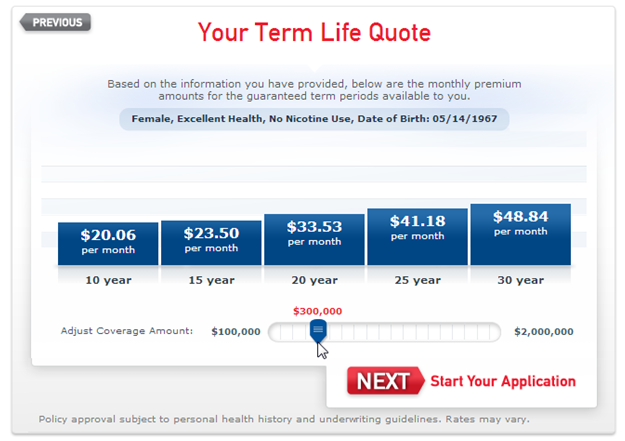 Aaa Life Insurance Quotes. QuotesGram