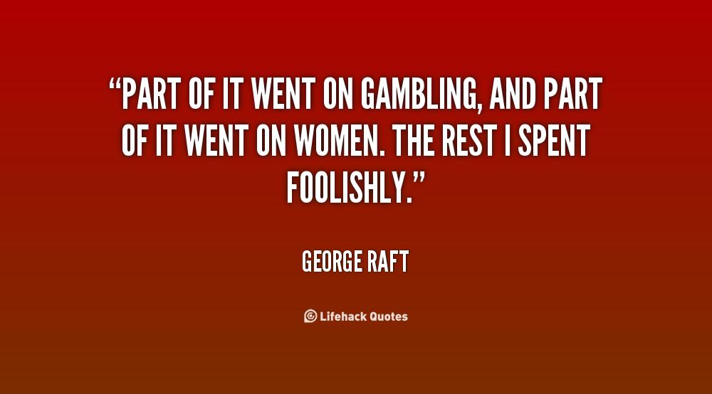 Zitate Casino