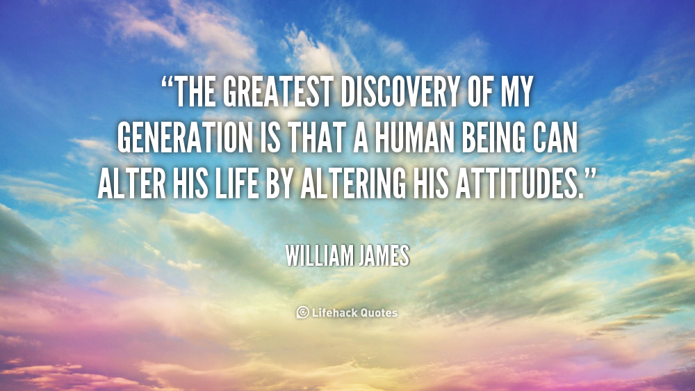 Quotes About Discovery And Exploration Quotesgram: Greatest Discovery Quotes. QuotesGram