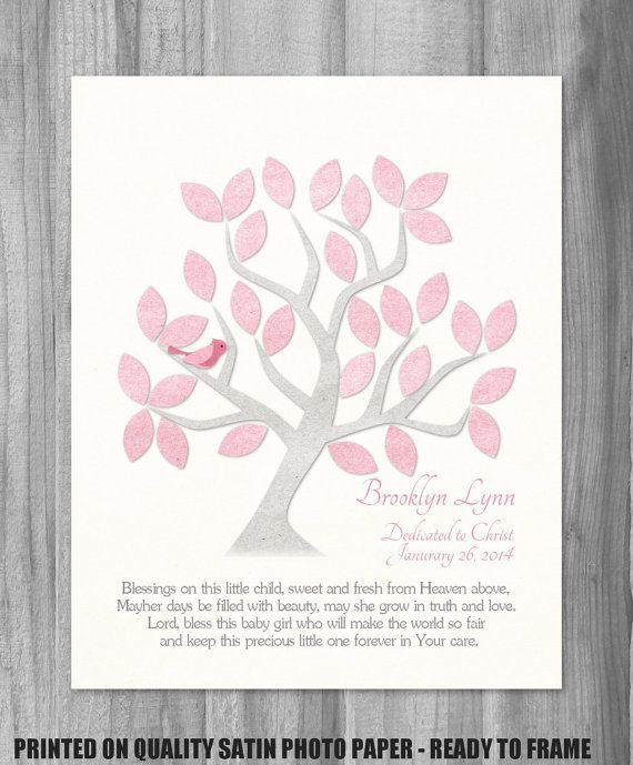 Baby Girl On The Way Quotes: Baby Girl Blessing Quotes. QuotesGram