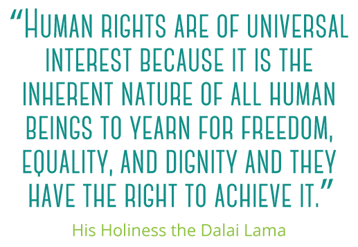 Quotes About Human Rights Violations. QuotesGram