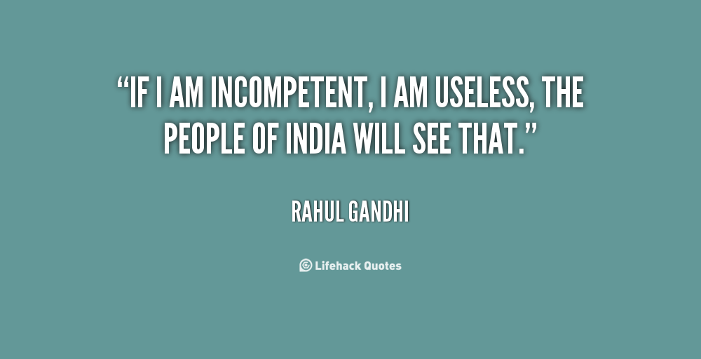 Useless Quotes Quotesgram
