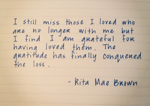 Missing Loved Ones Who Have Died Quotes: Quotes About Missing Someone Who Died. QuotesGram