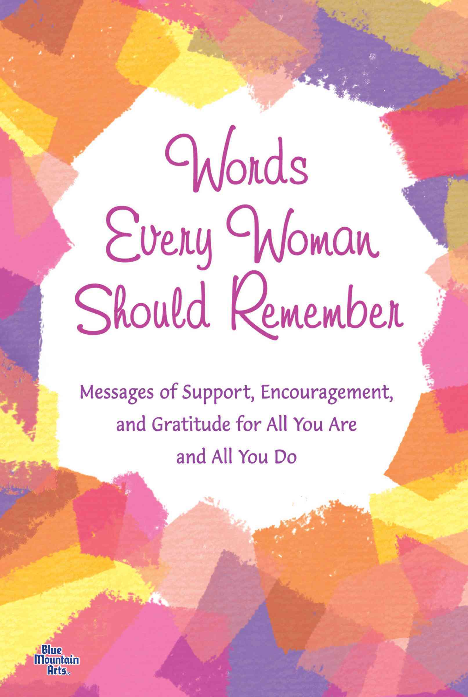 support and encouragement quotes  quotesgram
