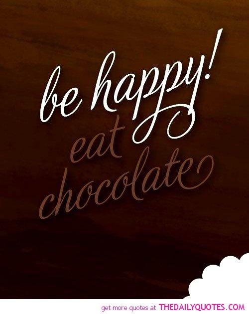 Hot Chocolate Funny Sayings