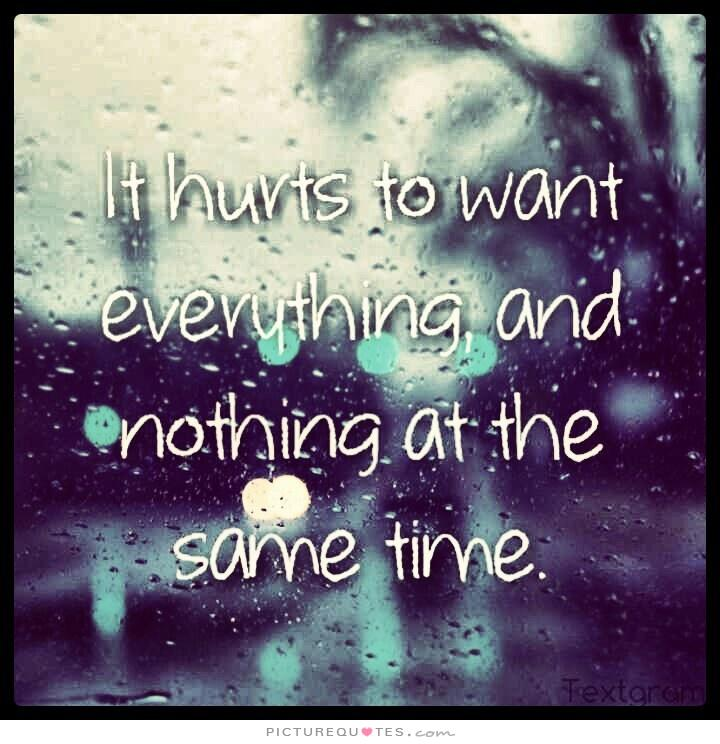 Feeling Weary Quotes. QuotesGram  Confused Hurt Quotes Tumblr