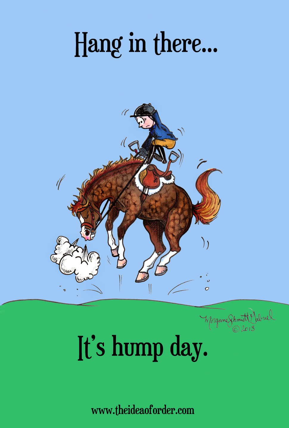 camel hump day wednesday quotes quotesgram