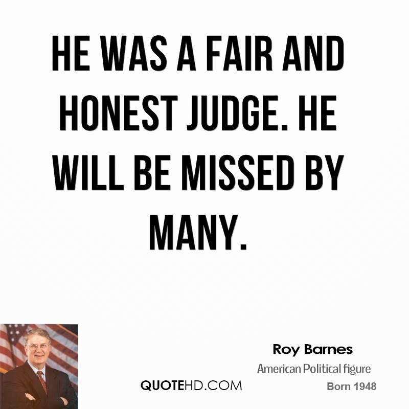 Roy Barnes Quotes. QuotesGram