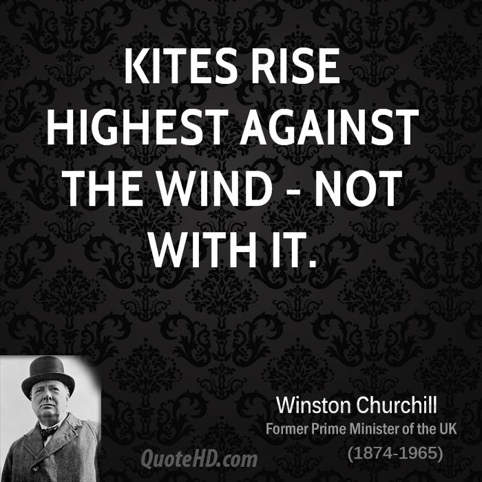 Funny Quotes Churchill: Winston Churchill Quotes On Love. QuotesGram