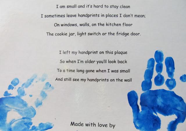 Grandkids Poems And Quotes Rainbows. QuotesGram