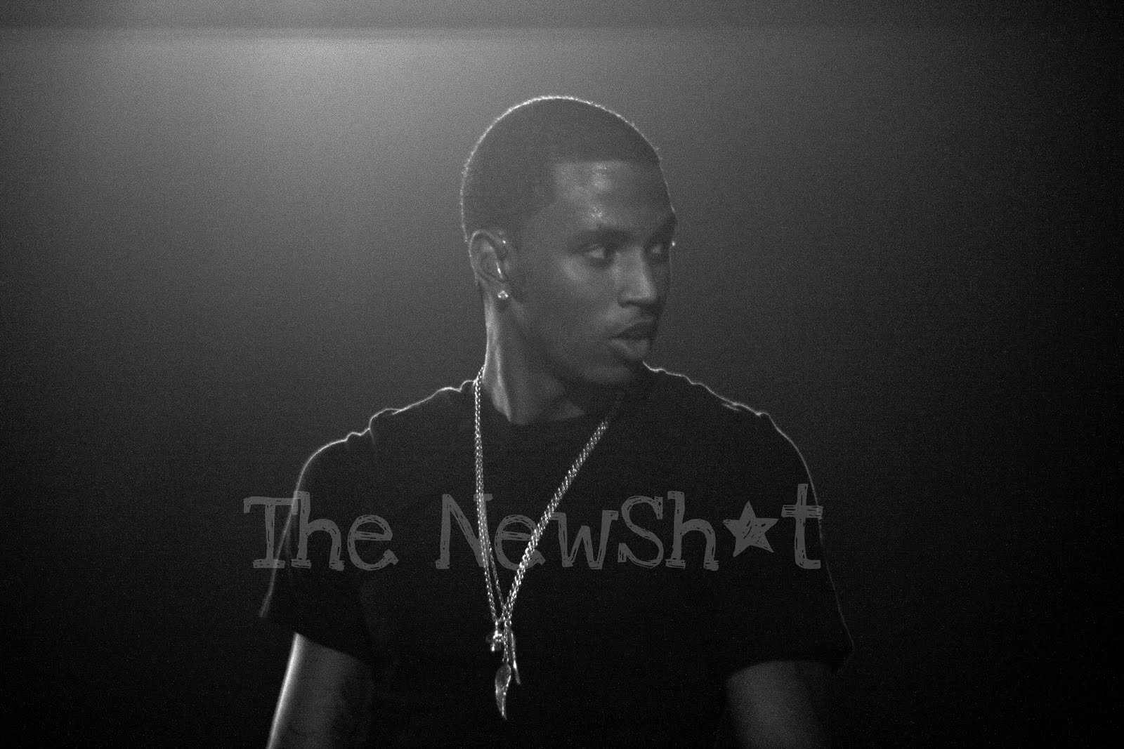 Trey Songz Love Quotes: Cute Love Quotes From Trey Songz. QuotesGram