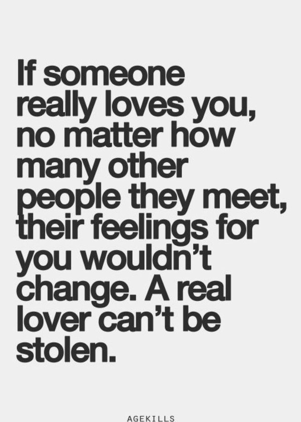 Loving Someone Picture Quotes: Quotes About Loving Someone Unconditionally. QuotesGram